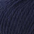 Big Wool - 026 Blue Velvet