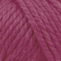 Big Wool - 036 Glamour#