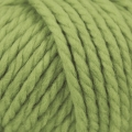 Big Wool - 037 Zing#