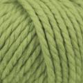 Big Wool - 037 Zing#