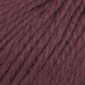 Big Wool - 042 Mulberry#