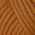 Big Wool - 051 Burnt Orange#