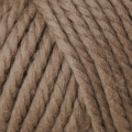 Big Wool - 055 Eternal#