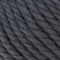 Big Wool - 056 Glum