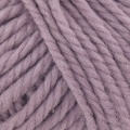 Big Wool - 058 Heather#