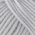 Big Wool - 060 Cloud#