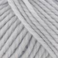 Big Wool - 060 Cloud#