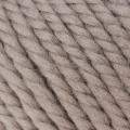 Big Wool - 061 Concrete