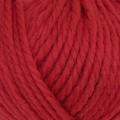 Big Wool - 063 Lipstick