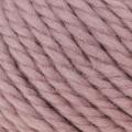 Big Wool - 064 Prize