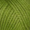 Big Wool - 069 Reseda