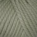 Big Wool - 070 Deer#