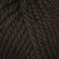 Big Wool - 071 Stag#