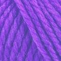 Big Wool - 080 Fruity#