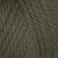 Big Wool - 083 Cactus