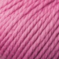 Big Wool - 084 Aurora Pink*