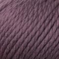 Big Wool - 085 Vintage