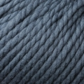 Big Wool - 086 Normandy