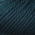 Big Wool - 087 Mallard