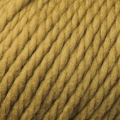 Big Wool - 088 Golden Olive*