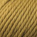 Big Wool - 088 Golden Olive
