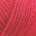 Big Wool - 089 Cerise*