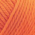 Big Wool - 090 Pumpkin*