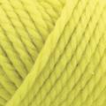 Big Wool - 091 Citron*