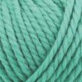 Big Wool - 093 Midori*