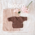 Bloom at ROWAN - Book 1