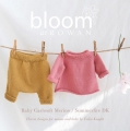 Bloom at ROWAN - Book 2
