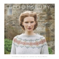 Bloomsbury - Collection 9