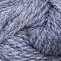 British Breeds - Corncockle*
