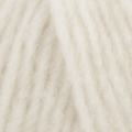 Brushed Fleece - 251 Cove