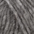 Brushed Fleece - 253 Crag