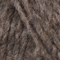 Brushed Fleece - 254 Tarn