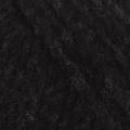 Brushed Fleece - 262 Peat