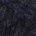 Brushed Fleece - 252 Cavern#