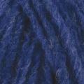 Brushed Fleece - 261 Den#