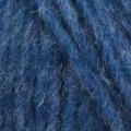 Brushed Fleece - 259 Lagoon#
