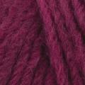 Brushed Fleece - 257 Grotto#