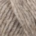 Brushed Fleece - 263 Cairn