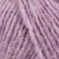 Brushed Fleece - 266 Heather#