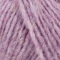 Brushed Fleece - 266 Heather#
