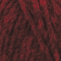 Brushed Fleece - 260 Nook