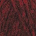 Brushed Fleece - 260 Nook