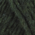 Brushed Fleece - 256 Heath