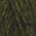 Brushed Fleece - 255 Moor#