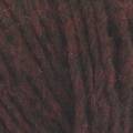 Brushed Fleece - 267 Headland