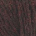 Brushed Fleece - 267 Headland#